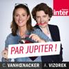 Par Jupiter ! - France Inter