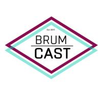 Brumcast podcast