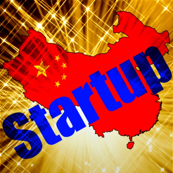 Startup in China - stories, insights and stuff