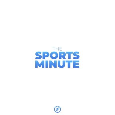 BetEaze Sports Minute