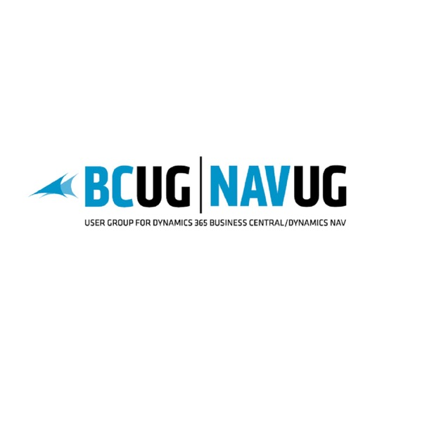 BCUG/NAVUG Podcasts
