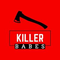 Killer Babes podcast
