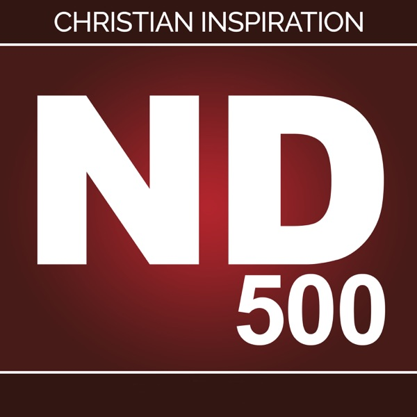 ND500 Podcast