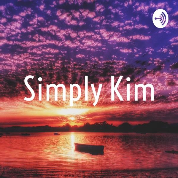 Simply Kim