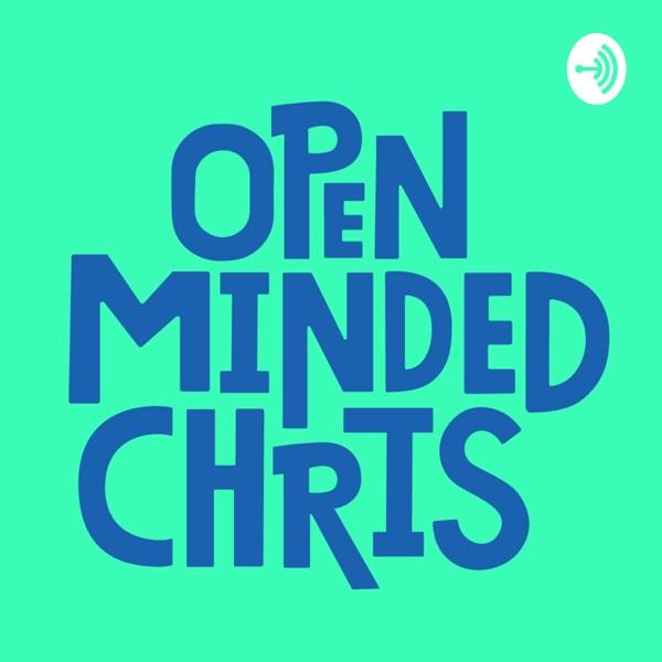 OpenMindedChris