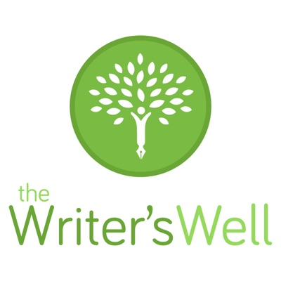The Writer's Well Episode 177: How Do You Organize and Use the Information You Learn about Writing?