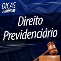 Direito Previdenciário Com Waldemar Ramos Junior podcast