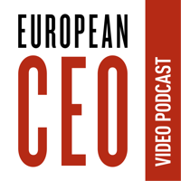 European CEO Videos podcast