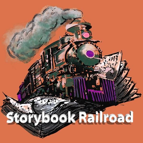 Storybook Railroad