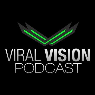 LamBo - Viral Vision Podcast:LamBo