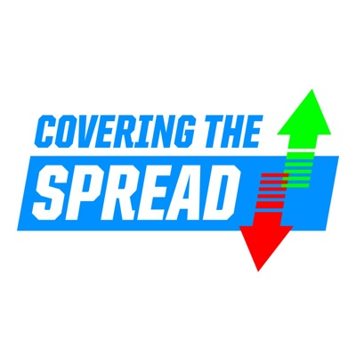 Covering the Spread:Sports Betting