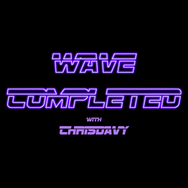 WAVECOMPLETED