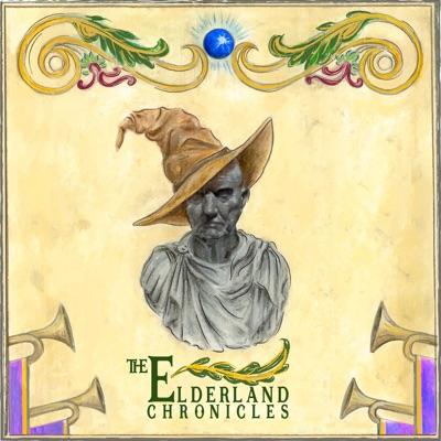 The Elderland Chronicles