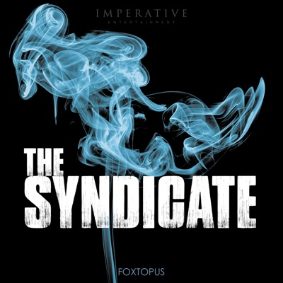 The Syndicate:Imperative Entertainment and Foxtopus Ink