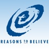 Reasons to Believe Podcast artwork