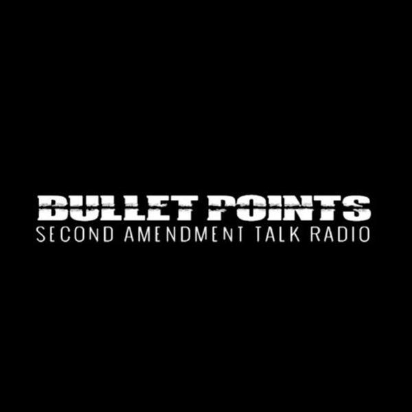 Bullet Points Radio