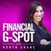 Financial G-Spot