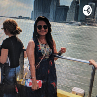 Priya Singh - The Confidence Coach podcast