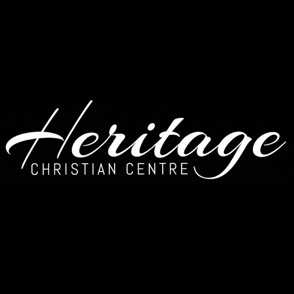 Heritage Christian Centre