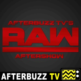 WWE Monday Night Raw Reviews and After Show - AfterBuzz TV