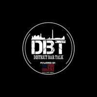District Bar Talk