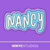 Nancy artwork