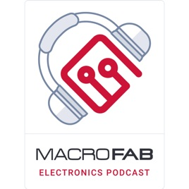 MacroFab Engineering Podcast: MEP EP#175: Are Projects