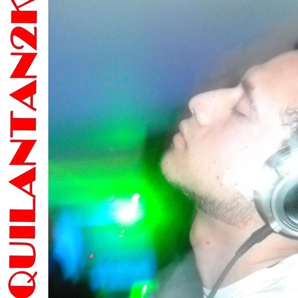 Quilantan's Podcast