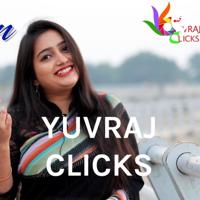 YUVRAJ CLICKS podcast