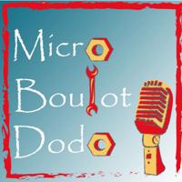 Micro Boulot Dodo podcast