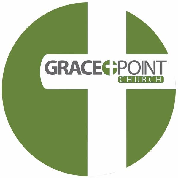 GracePoint Church Pasco