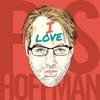 P.S. I Love Hoffman: A Film By Film Retrospective of Philip Seymour Hoffman artwork