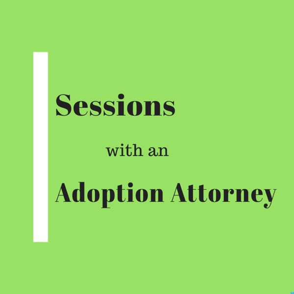 Sessions with an Adoption Attorney