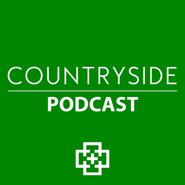 Countryside Church | Sermon Podcast