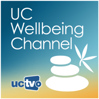 UC Wellbeing Channel (Video) podcast