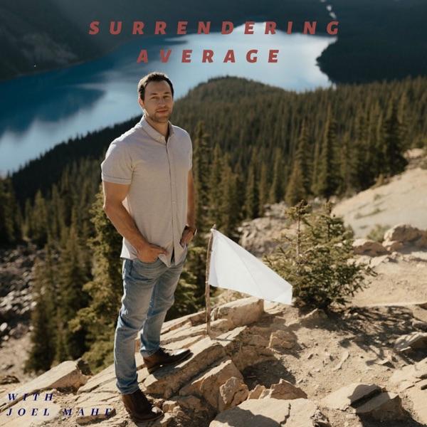 Surrendering Average