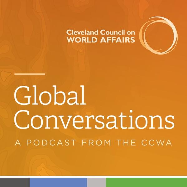 Global Conversations