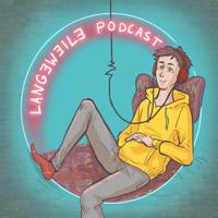 Der Langeweile Podcast