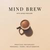 Mind Brew