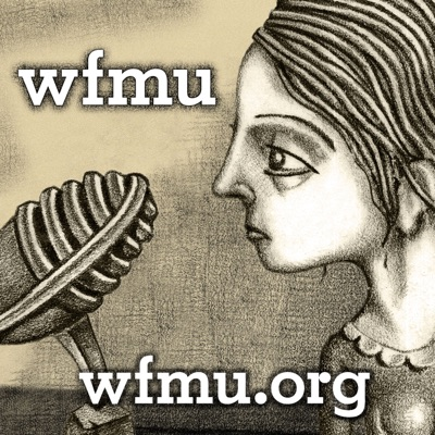Volume 67: WFMU Fall Fundraiser Spesh '18 from Oct 9, 2018