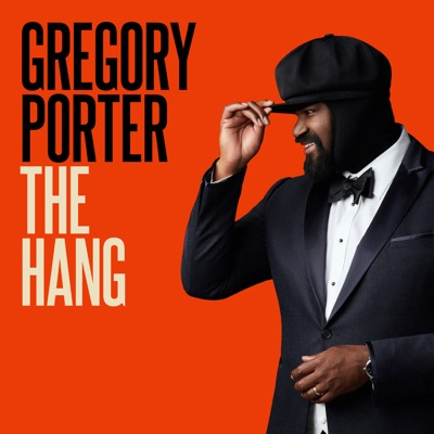 The Hang with Gregory Porter:Gregory Porter