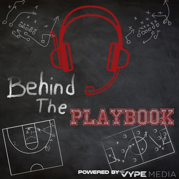 Behind The Playbook