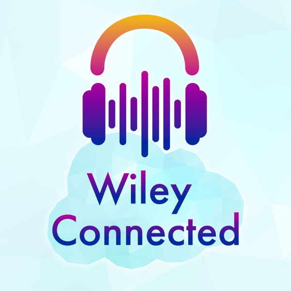 Wiley Connected