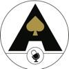 MLS Aces Podcast artwork