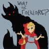 What The Folklore? artwork