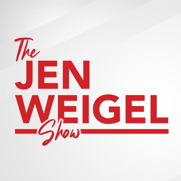 The Jen Weigel Show