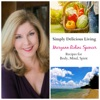 Simply Delicious Living with Maryann®/Sustainability Now News