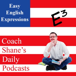 Cantonese Chinese Language Learning Podcasts - PATHS ...