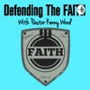 Defending the FAITH  artwork