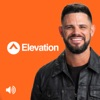 Elevation with Steven Furtick